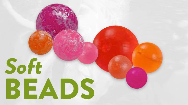 bnr-tackle-shop-categories-soft-beads.jpg