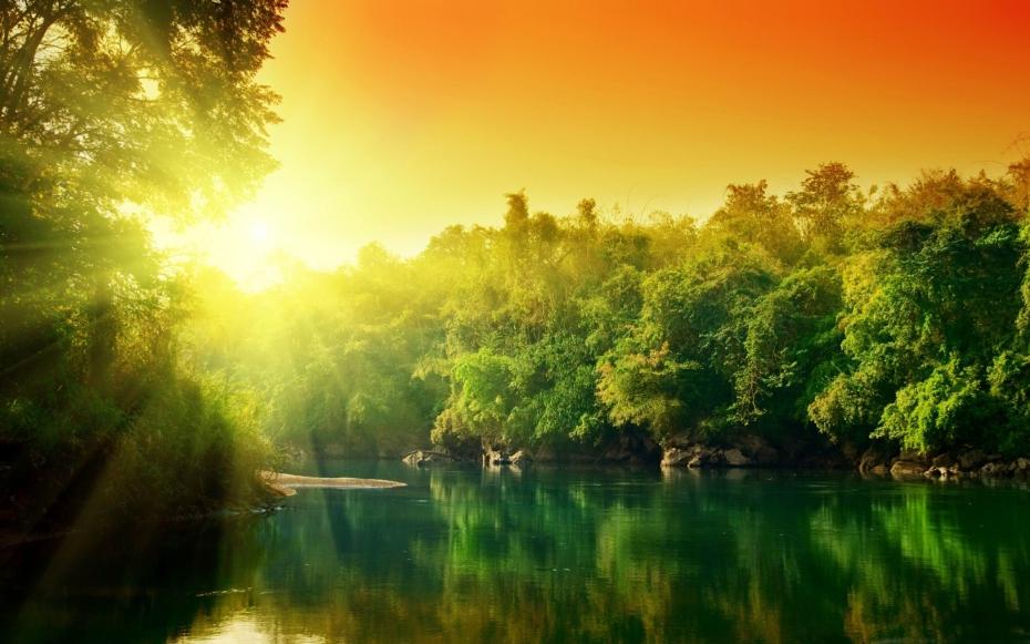 good-morning-sunrise-river-full.jpg