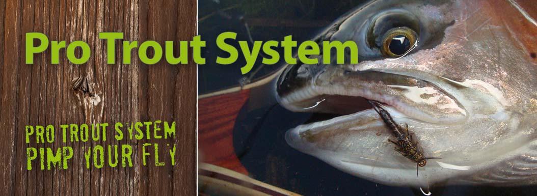 slide-trout-series.jpg